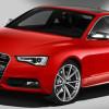 Audi посвятит победе в DTM спецверсию A5