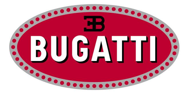 О компании Bugatti