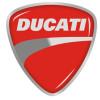 О компании Ducati