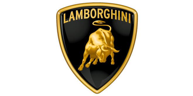О компании Lamborghini