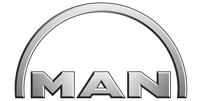 О компании MAN