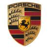 О компании Porsche