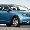 SEAT Leon Ecomotive показал пример для подражания