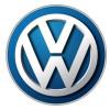История Volkswagen. 2010 год