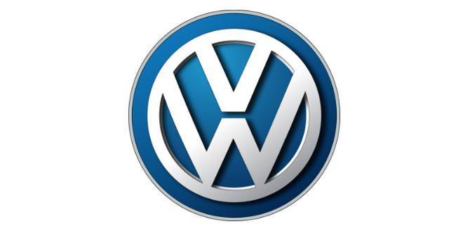 История Volkswagen. 2013 год
