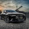 O.CT Tuning выпустил тюнинг-пакет для Audi RS6 Avant
