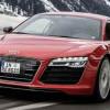 Audi R8 e-tron пойдет в серию
