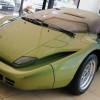 Редчайший Lamborghini Sogna уйдет с молотка