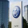 За 6 лет штат сотрудников Volkswagen увеличился на 76%