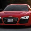 Конвейерная жизнь электрического Audi R8 e-tron стала менее туманной