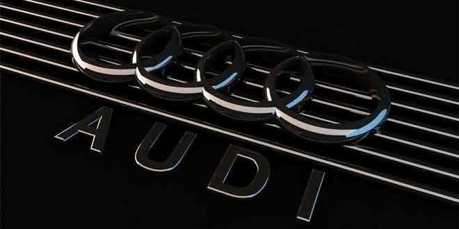 Известна дата премьеры новой модели Audi