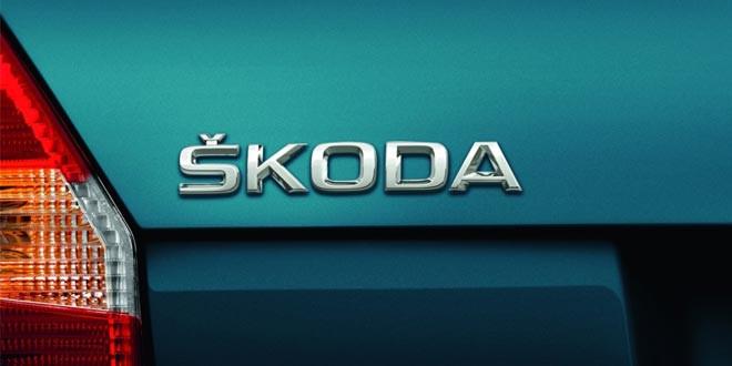 В Украине подорожал весь модельный ряд Skoda