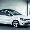 Фейслифтинговый VW Polo GTI станет мощнее