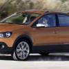 Volkswagen анонсировал выводок новых Polo