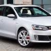 Американское подразделение Volkswagen прекратило продажи Beetle, Jetta и Passat