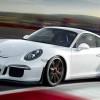 Porsche извинится перед покупателями дефектных спорткаров 911 GT3 увеличением гарантии на один год