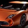 Кузовное ателье Zagato построило единственный в своем роде Lamborghini 5-95 Zagato