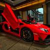 Немецкий тюнер DMC Tuning построил 988-сильную версию Lamborghini Aventador