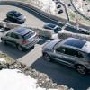 Шестимиллионным Audi с полным приводом quattro стал кроссовер SQ5