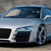 У второго поколение Audi R8 будет дизельная версия