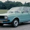 Краткий экскурс в историю Volkswagen Passat