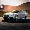 Тюнер TAG Motorsports доработал Audi S7