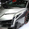 На продажу выставлен Lamborghini Veneno Roadster за 5,7 млн евро