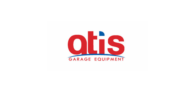 Обзор интернет-магазина оборудования для автосервиса atis-auto.ru