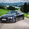 Audi RS5-R от ABT Sportsline с обновками на 2015 год