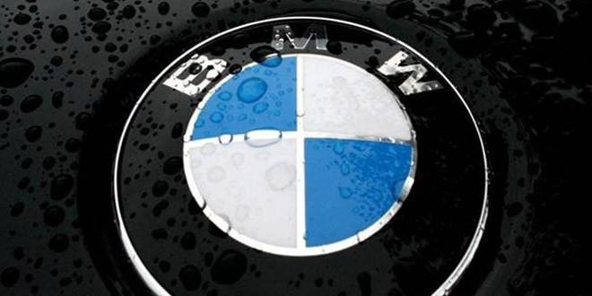 Обзор сайта официального дилера BMW в Москве bmw-azimutsp.ru