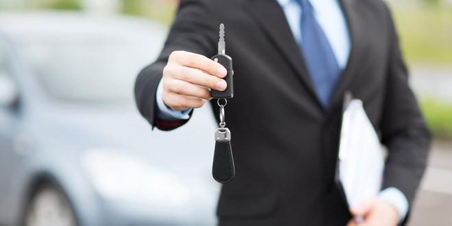 Как правильно выбрать автомобиль «с рук»?