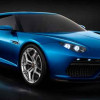 Lamborghini Asterion оказался гибридом