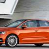 Audi A3 Vario: ответ BMW 2-Series Active Tourer