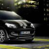 Вышла еще более городская версия VW Up!