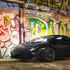 Фотосет Lamborghini Gallardo Performante