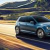 Цены на Volkswagen Golf VII в разных странах мира
