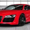Сразу два серийных электрокара Audi выйдет в 2018 году