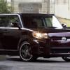 В США назвали самые надежные компактные автомобили 2014 года