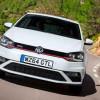 VW Polo GTI окажется в Британии дороже MINI Cooper S