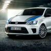Volkswagen Polo R больше не будет