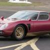 Lamborghini Miura SVJ ищет нового владельца за 2,6 млн долл.