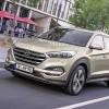 Вышел преемник Hyundai ix35