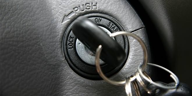 Где можно купить стартер в Киеве к авто любого типа и марки?
