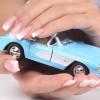 Страхування для автомобілістів