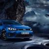 Volkswagen Golf R Wagon Wolfsburg Edition представлен в Австралии