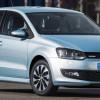 Дизельный Volkswagen Polo BlueMotion не оправдал ожиданий