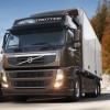 Быстрая доставка грузов из Польши — задание для компании Вest-express