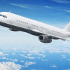 Как купить недорогие авиабилеты?