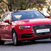 Audi A3 e-tron стартует в американской продаже по цене от 37 900 долл.