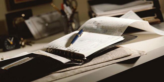 Аутсорсинг бухгалтерии как залог процветания